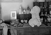 Atelier Annette Hinricher