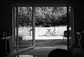Tag der offenen Ateliers auf Haus Coerde